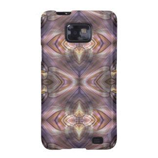 Decorative >skins samsung galaxy SII case