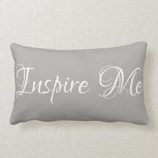 Decorative toss pillow