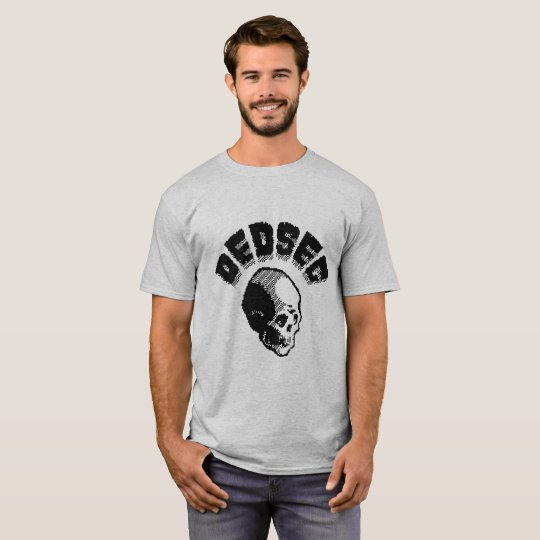 DEDSEC Shirt