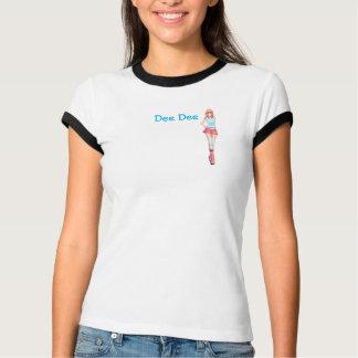 Dee Dee Comfy Shirt