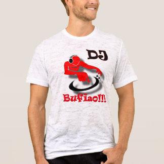 Deejay Bufiao T-Shirt