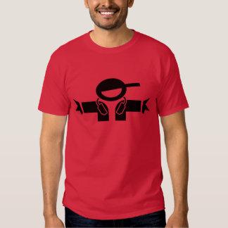 Deejay DJ T Shirt