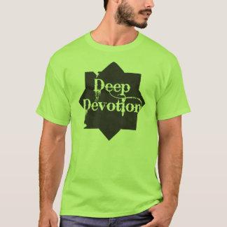 Deep Devotion Original T-Shirt