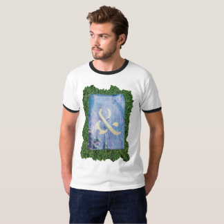 Deep End T-Shirt