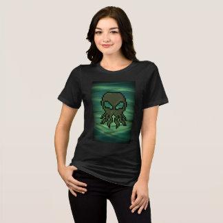 Deep God Women's T-Shirt