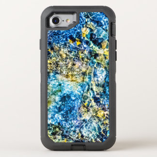 """Deep inside the surface1 "" OtterBox Defender iPhone 8/7 Case"