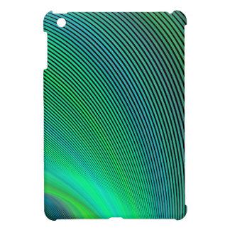 Deep iPad Mini Covers