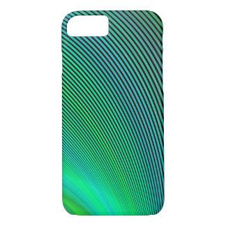 Deep iPhone 7 Case