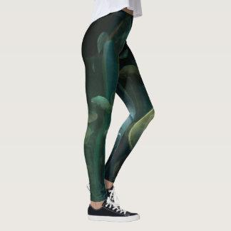 Deep Leggings