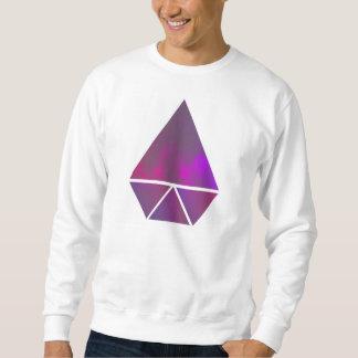 Deep Mist Sweatshirt