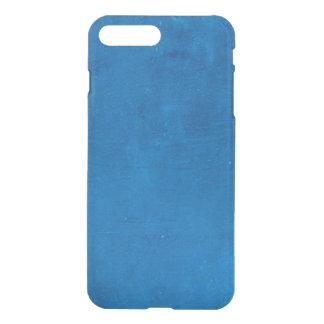 Deep Ocean Magic iPhone 7 Plus Case