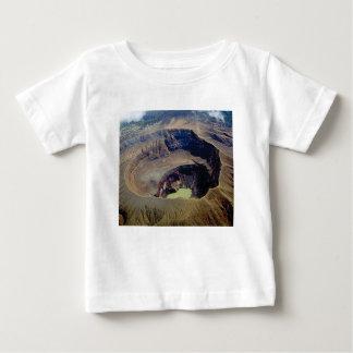 deep pond water baby T-Shirt