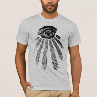 Deep See Voyage. T-Shirt