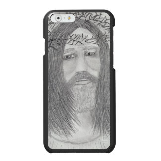 DEEP SORROW INCIPIO WATSON™ iPhone 6 WALLET CASE
