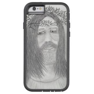 DEEP SORROW TOUGH XTREME iPhone 6 CASE