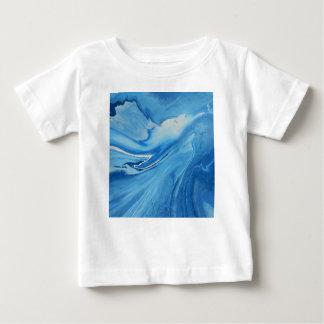 DEEP SPACE BABY T-Shirt