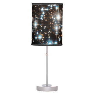DEEP SPACE LAMP