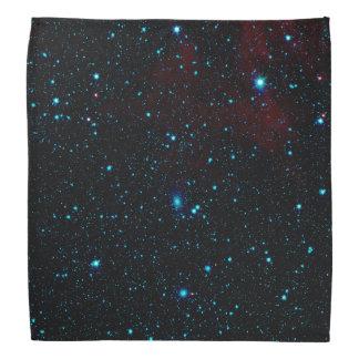 DEEP SPACE STAR EXPANSE ~ BANDANA