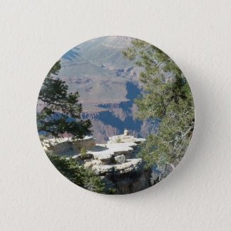 Deep Thoughts 2 Inch Round Button