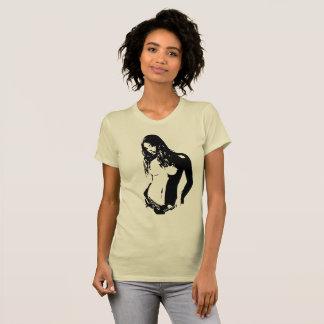 Deep Thoughts III T-Shirt