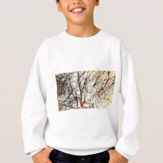 Deep Tree Sweatshirt