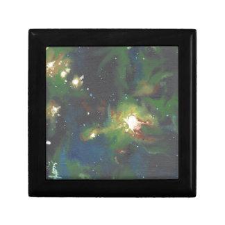 Deep Universe Gift Box