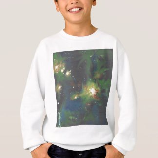 Deep Universe Sweatshirt