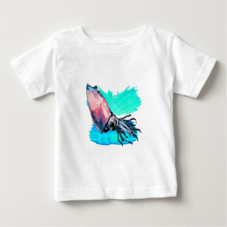 DEEP WATER EVENTS BABY T-Shirt