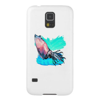 DEEP WATER EVENTS GALAXY S5 CASES