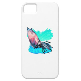 DEEP WATER EVENTS iPhone 5 CASE