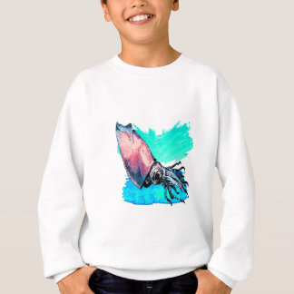 DEEP WATER EVENTS SWEATSHIRT