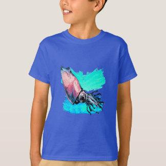 DEEP WATER EVENTS T-Shirt