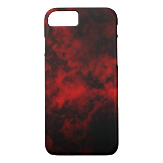 Deep with in iPhone 7 case