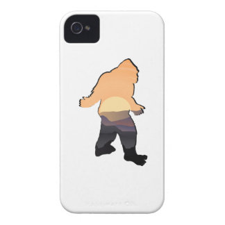 Deeper Shade of Dawn iPhone 4 Case-Mate Case
