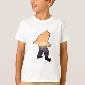 Deeper Shade of Dawn T-Shirt