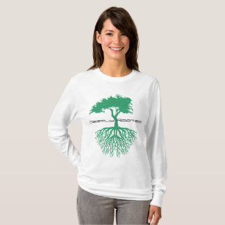 Deeply Rooted 3 T-Shirt