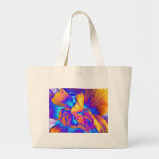deepsola large tote bag