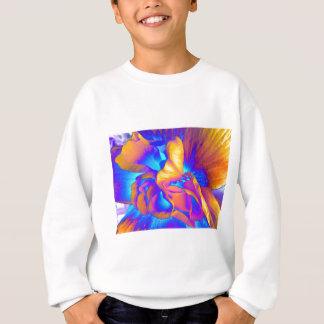 deepsola sweatshirt