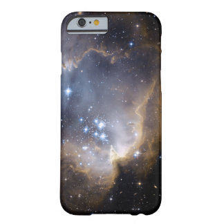 DeepSpace Barely There iPhone 6 Case
