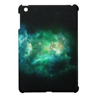DeepVision iPad Mini Covers