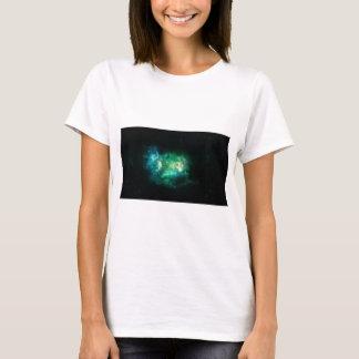 DeepVision T-Shirt