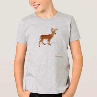 Deer 3 T-Shirt