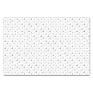 Deer Antler Pattern Tissue Paper