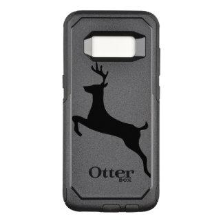 deer case for Samsung Galaxy S8