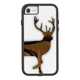 Deer Case-Mate Tough Extreme iPhone 8/7 Case