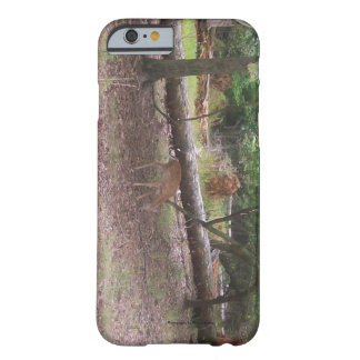 Deer Cell Phone and Ipad case