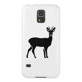 Deer doe case for galaxy s5