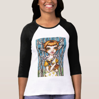 Deer Dorothy T-Shirt