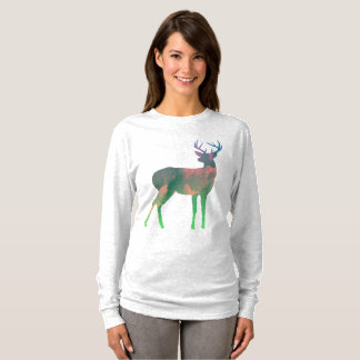 Deer Dream T-Shirt