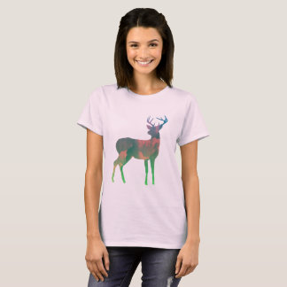 Deer Dreams T-Shirt